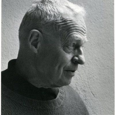 William Congdom