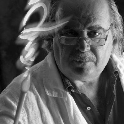 Giuliano Della Casa