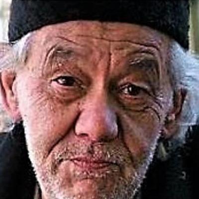 Federico Bonaldi